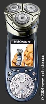 mobileshave.jpg