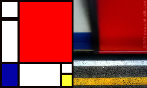 mondrian_mindthegap500.jpg