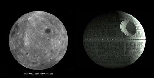 moon_deathstar500.jpg