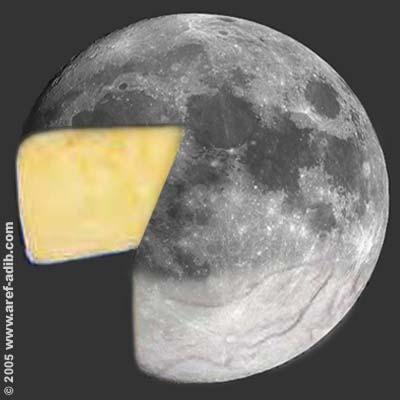 mooncheese.jpg