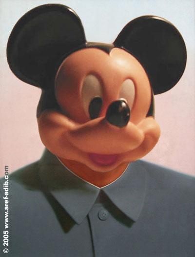 mouse_zedong.jpg