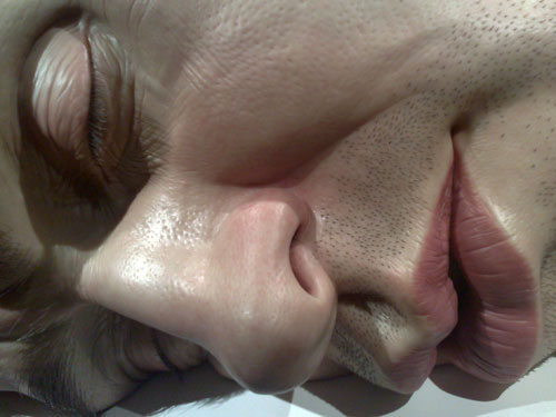 mueck.jpg