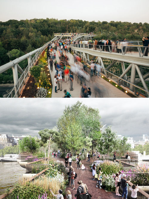 nature-garden-bridge.jpg