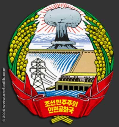 northkorea400.jpg