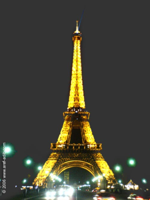 paris city pictures. Paris, the city of light,