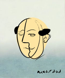 picassohead.jpg