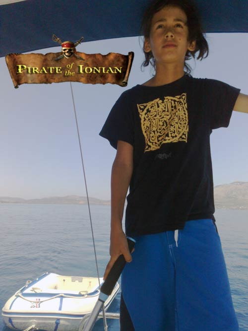 pirateoftheionian2.jpg