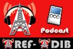 Radio Aref-Adib
