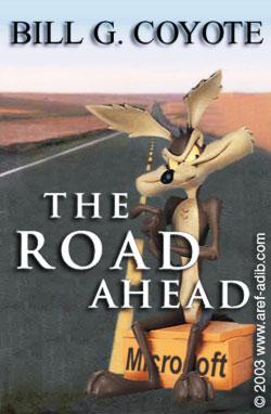roadahead.jpg