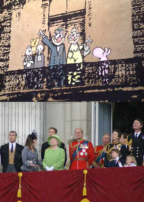royalfamily.jpg