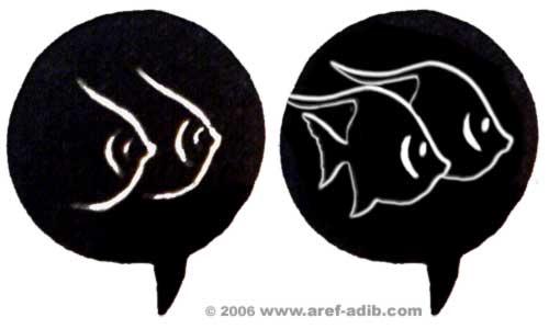 sophiafish2.jpg