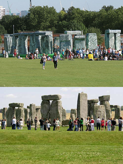 stonehenge-london.jpg
