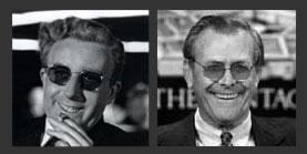 strangelove_rumsfeld.jpg