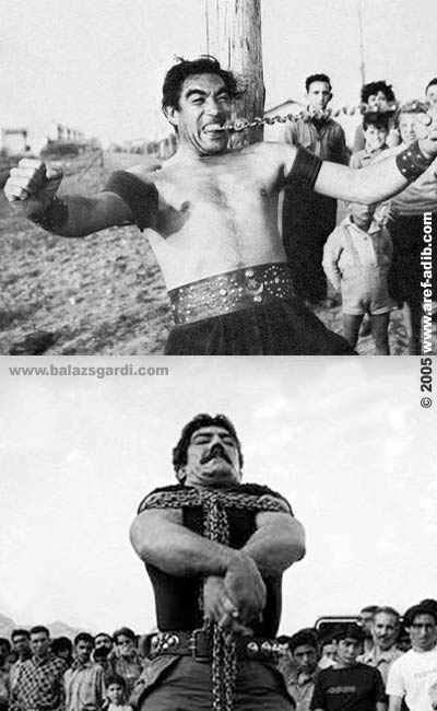 strongmanlarge.jpg