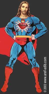 superchrist.jpg