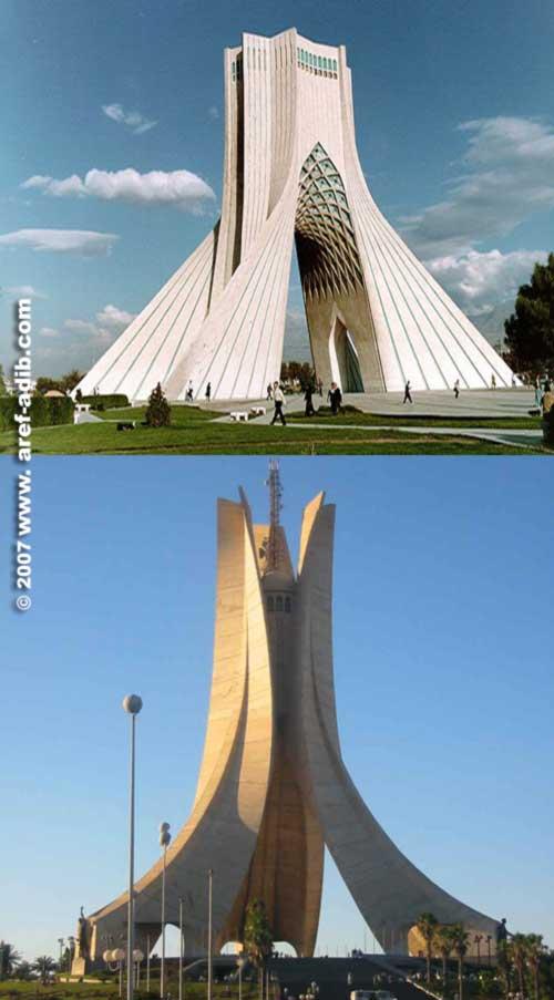 tehran_algiers.jpg