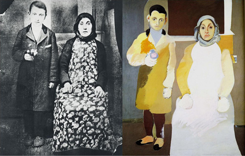 the-artist-and-his-mother-arshile-gorky-500.jpg