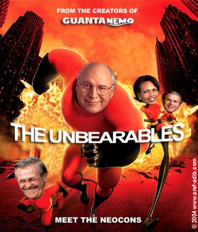 theunbearables.jpg