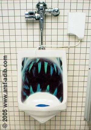 urinal_shark.jpg