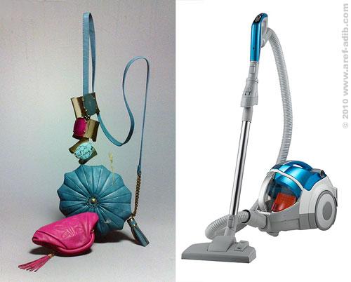 vacuumcleanerlookalike500.jpg