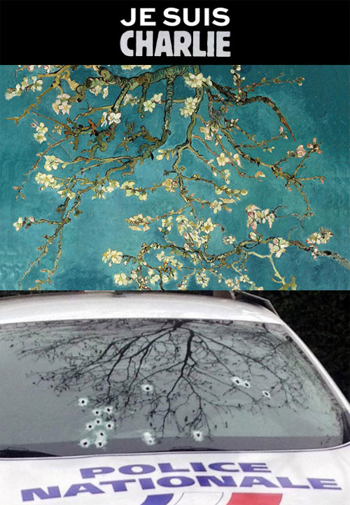 vincent-gogh-blossoming-almond-v2.jpg