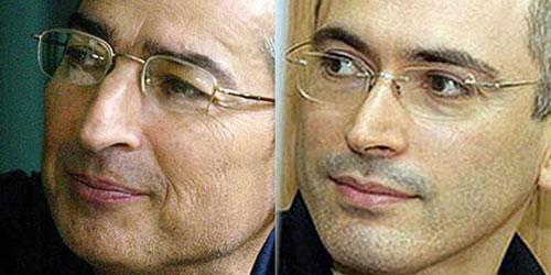 zibakalam_khodorkovsky.jpg